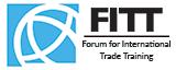 http://www.fitt.ca/img/fitt/logo.png
