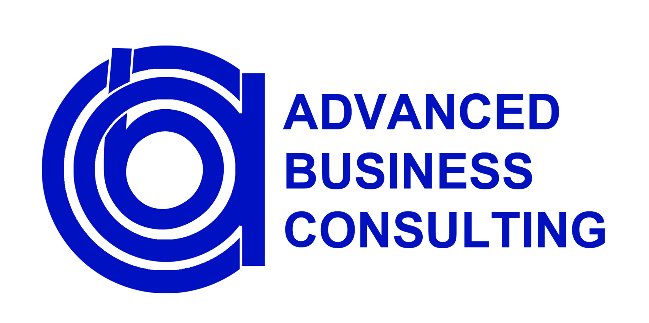 Advanced Business Consulting