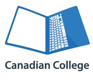 Canadian College in Canada
