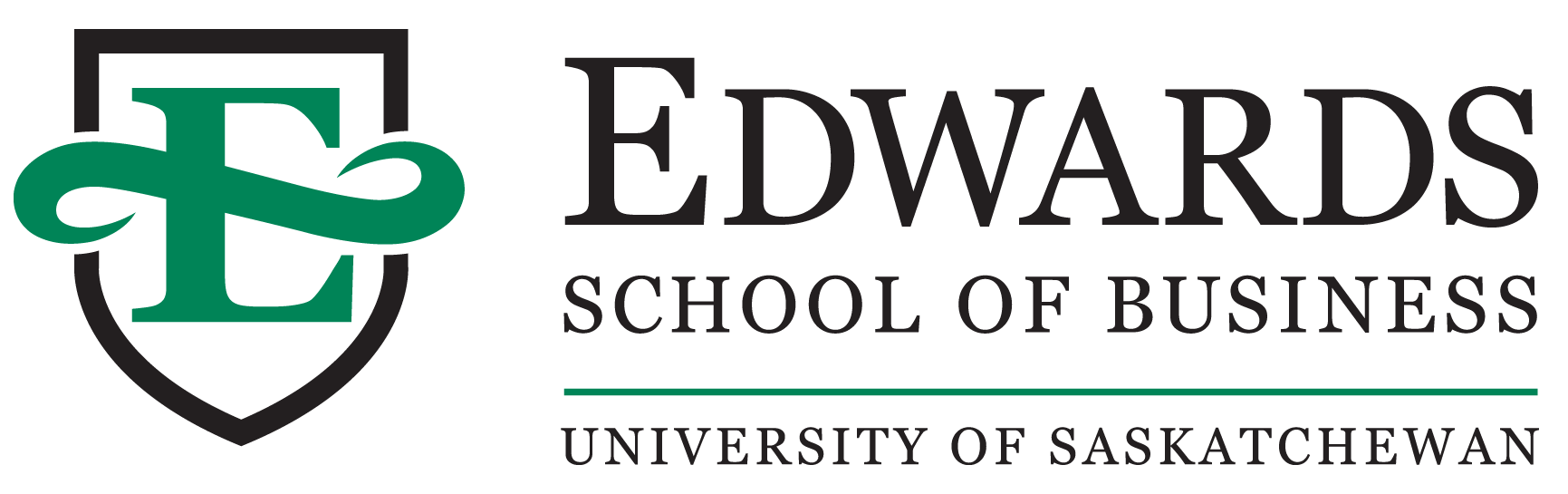 University of Saskatchewan - Edwards School of Business