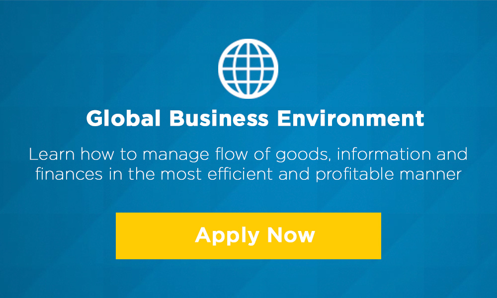 understanding international business environments Exploring international business environments offers practical insights on the managerial implications and and understanding of international business decisions.