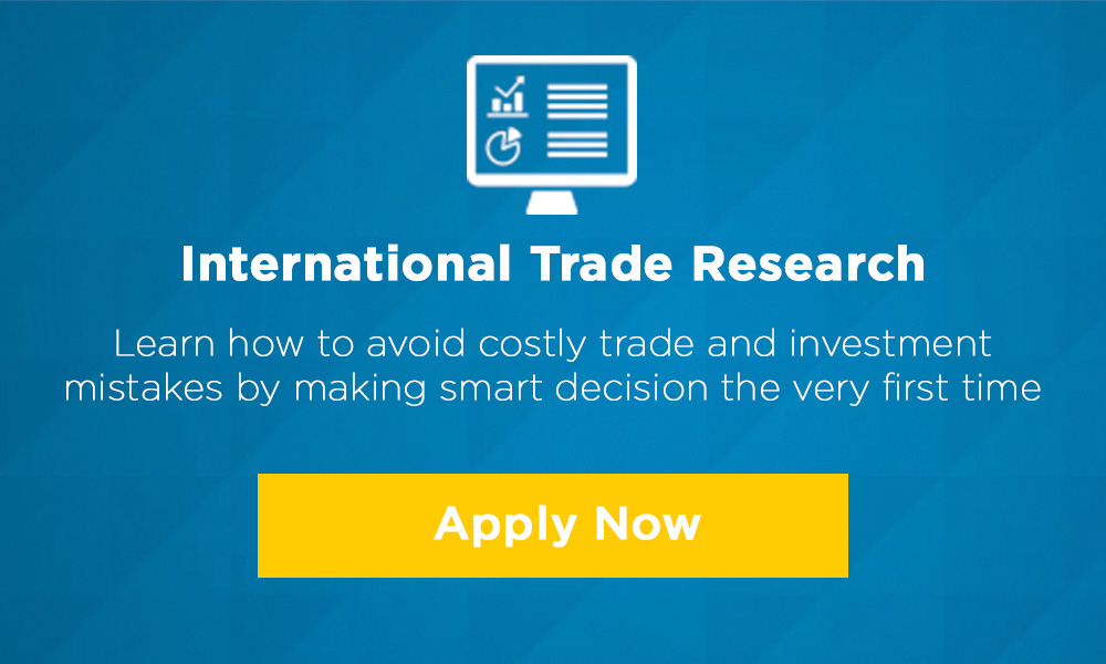 essay foreign trade opportunities In the economics term, international trade is the exchange of capital goods and   even though both countries could work well together but one of the problems is  there  related as and a level uk, european & global economics essays.
