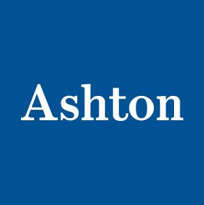 Ashton College Logo